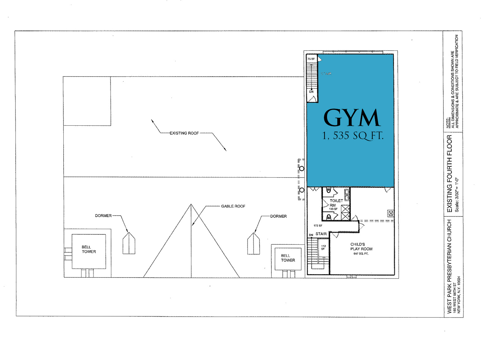 West-park-gym-floorplans2