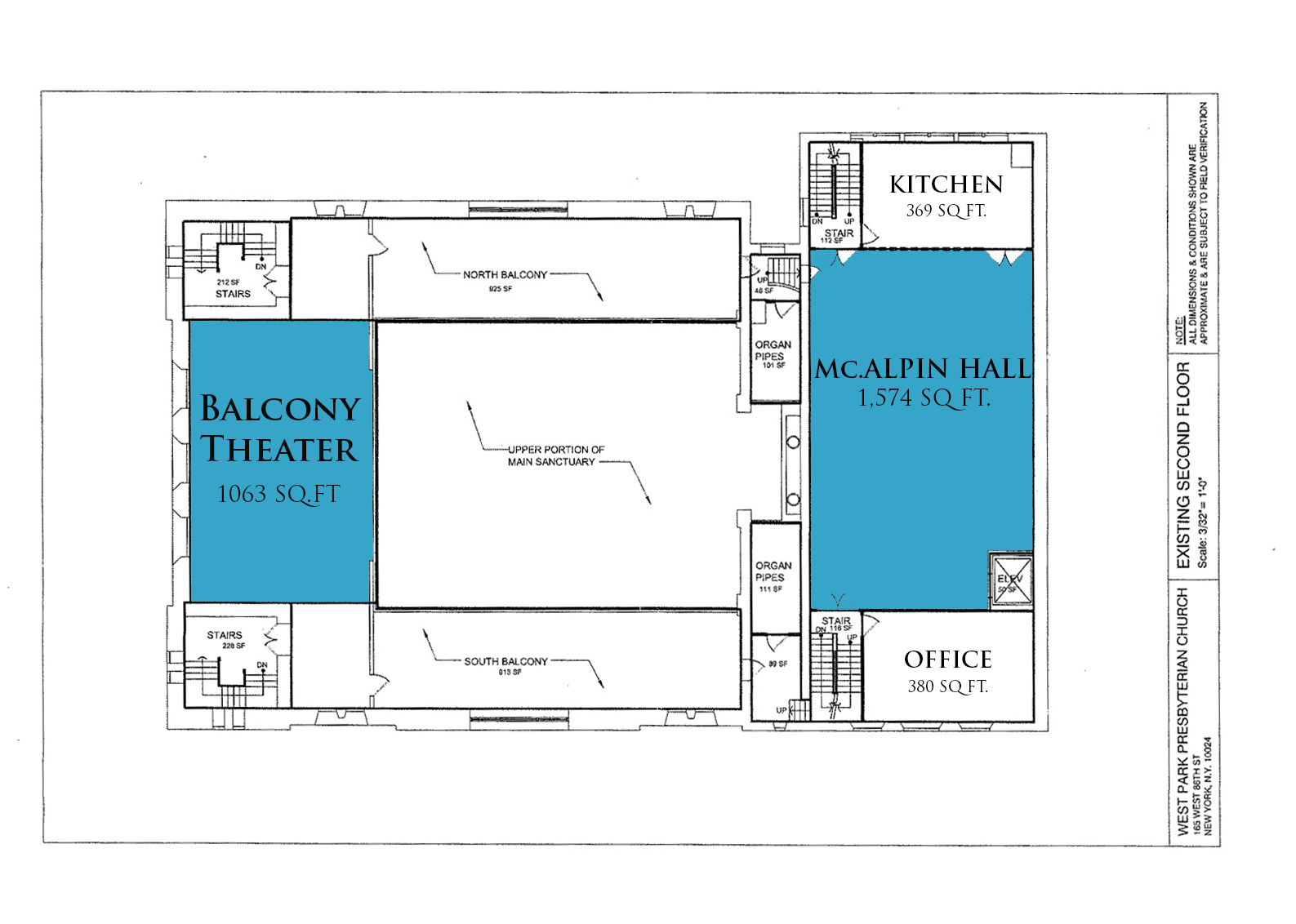West-park-mc-alpin-hall-floorplans2