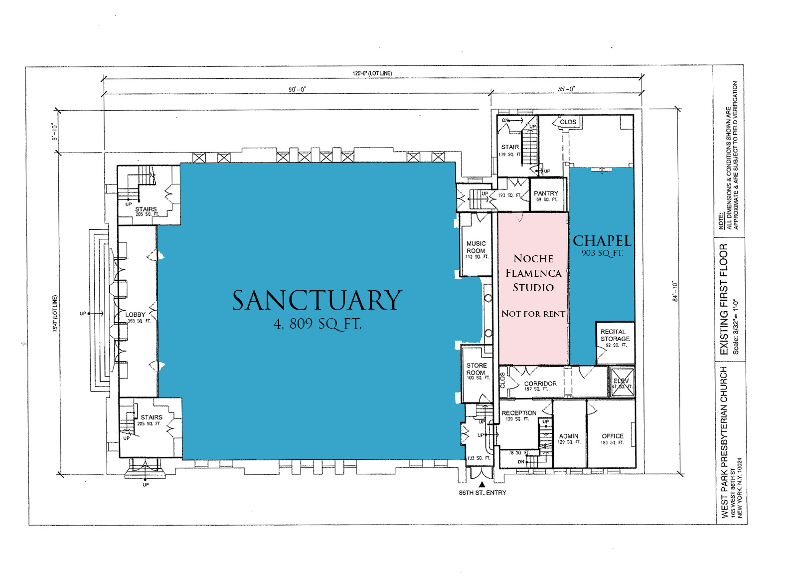 Church gymnasium floor plans joy studio design gallery for Church floor plan designs