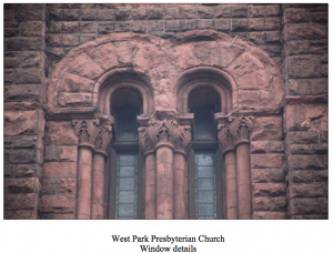 west-park-church-window-details