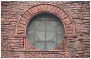 west-park-window