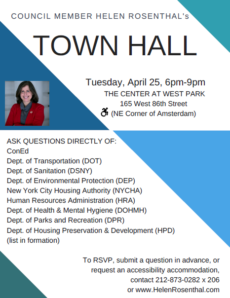 Town-Hall-flyer