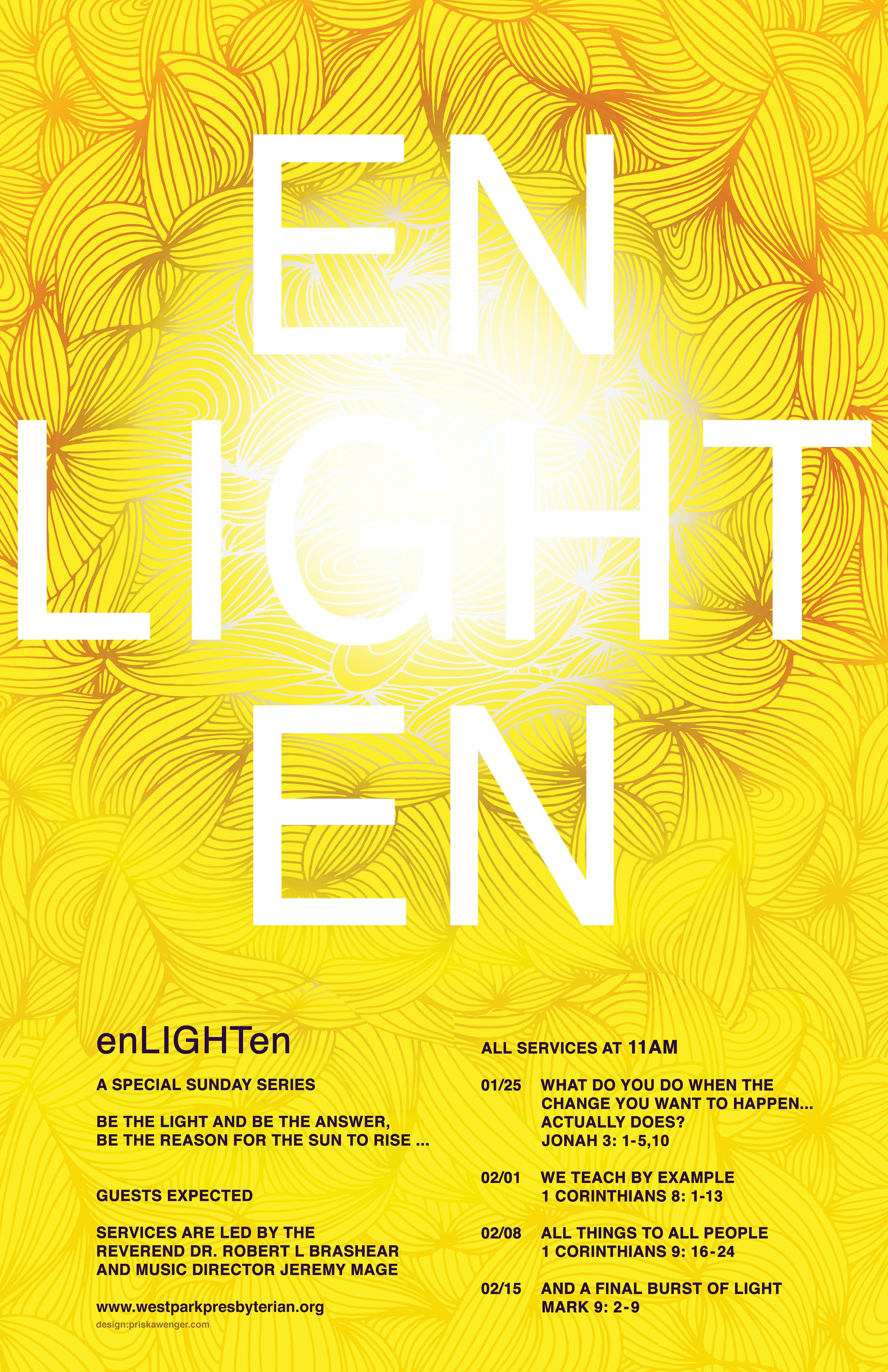 2_enlighten_web